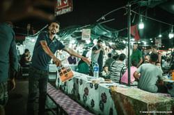 Marocco_Marrakech_IMG_4719