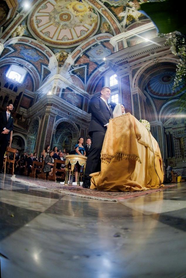 foto_chiesa_matrimonio (12)
