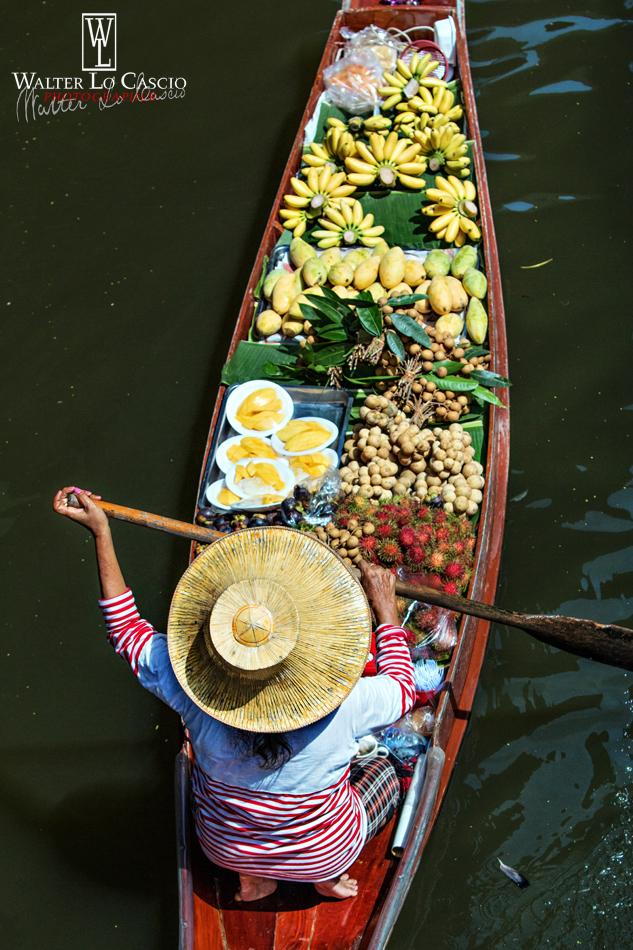 thailandia-2014_15518528002_o.jpg