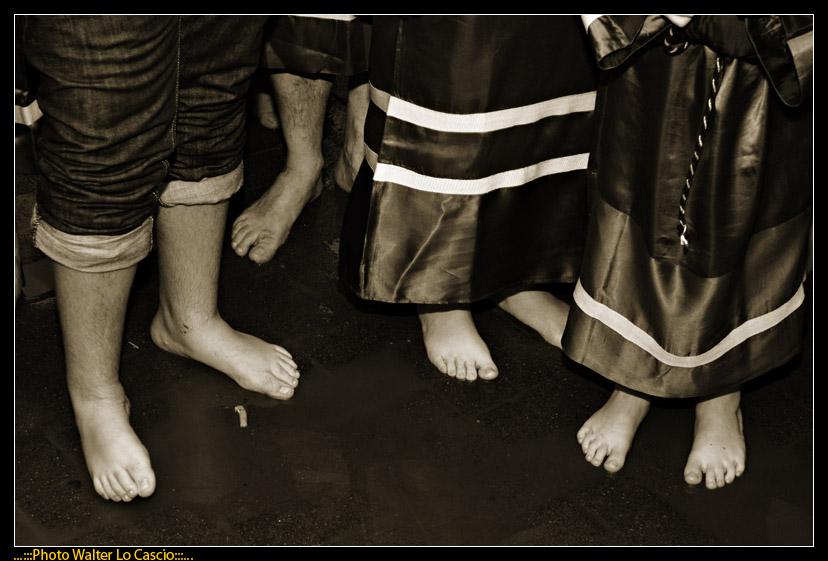 venerd-santo-a-caltanissetta-il-cristo-nero-ed-2009_3446386096_o.jpg