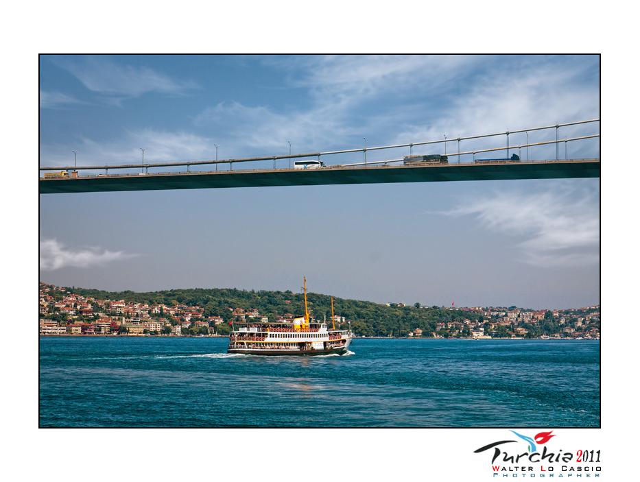 turchia-2011-istanbul_6175578243_o.jpg