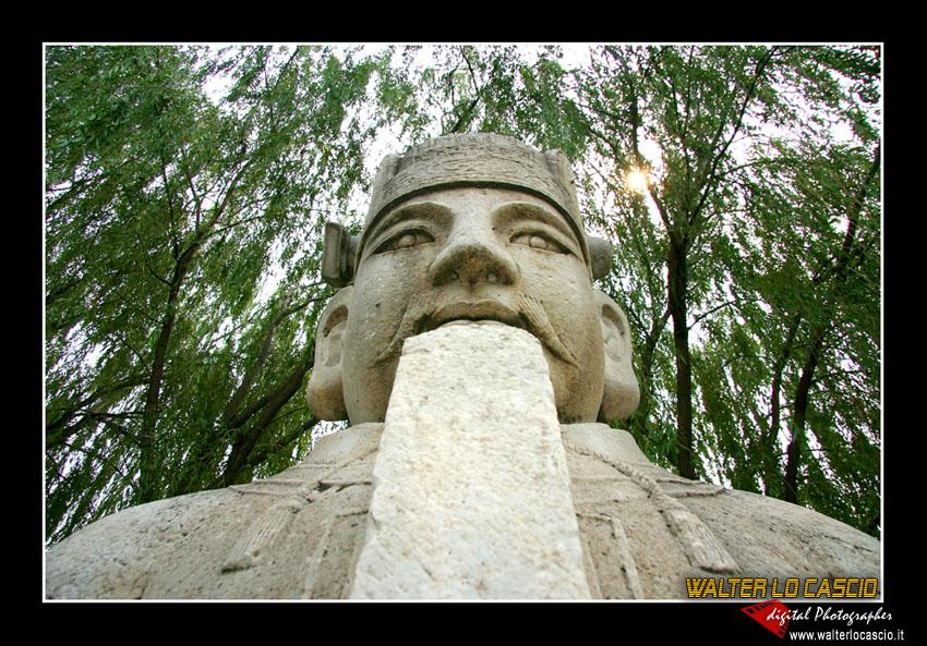 beijing---pechino_4079456009_o.jpg