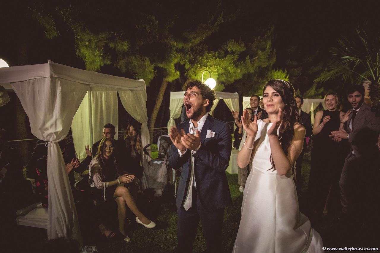 banchetto_matrimonio_in_Sicilia (7)