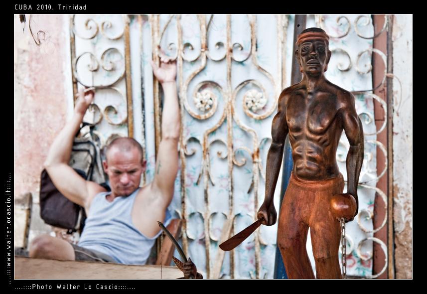 cuba-2010-trinidad_5074386581_o.jpg