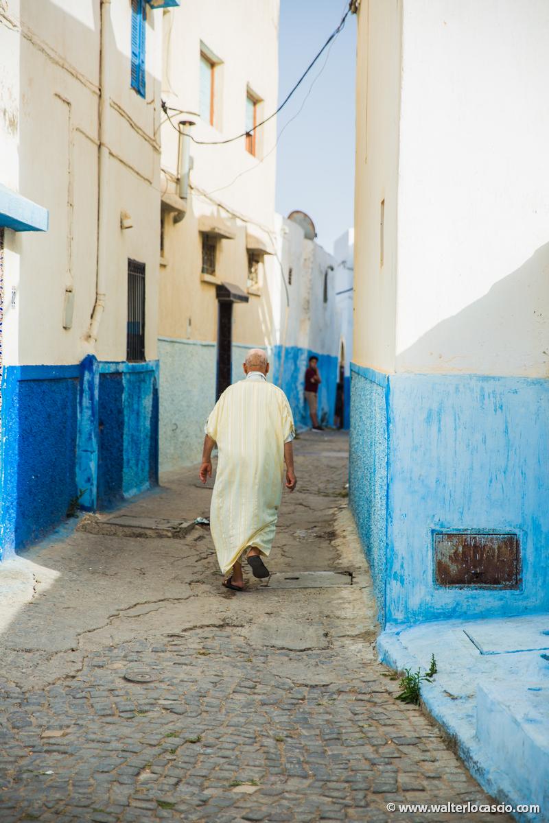 MArocco_Rabat_IMG_3363