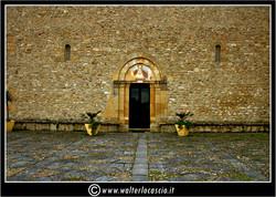 abbazia-santo-spirito-11_3409260314_o.jpg