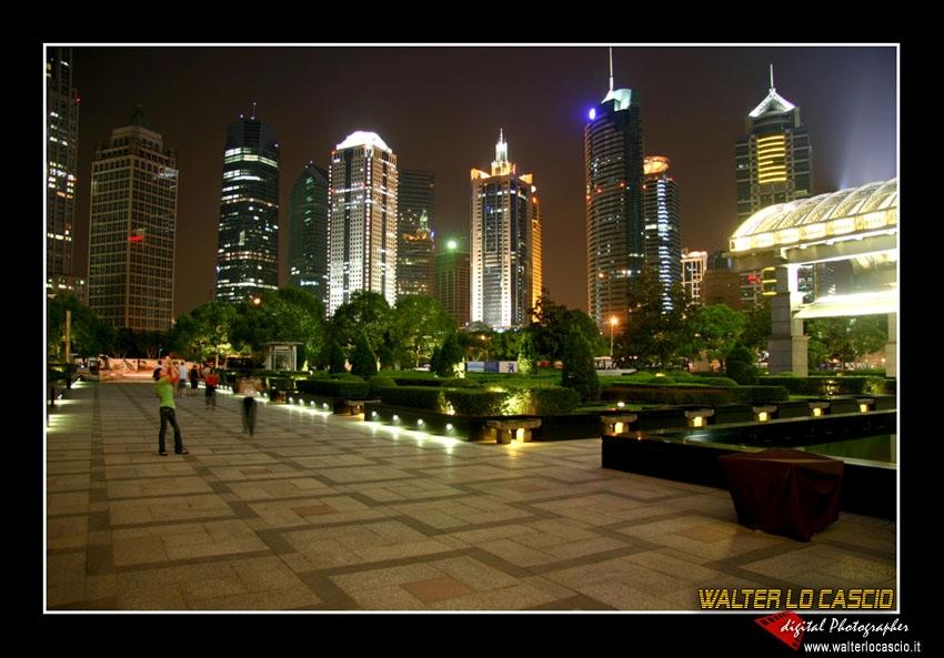 shanghai_4088599957_o.jpg