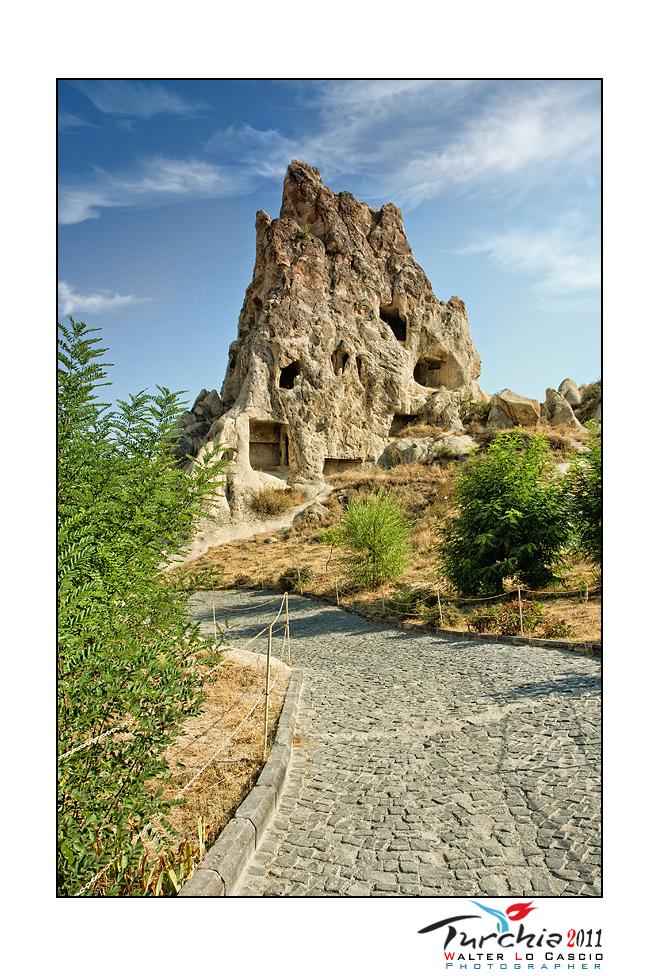 turchia-2011-cappadocia_6175530807_o.jpg