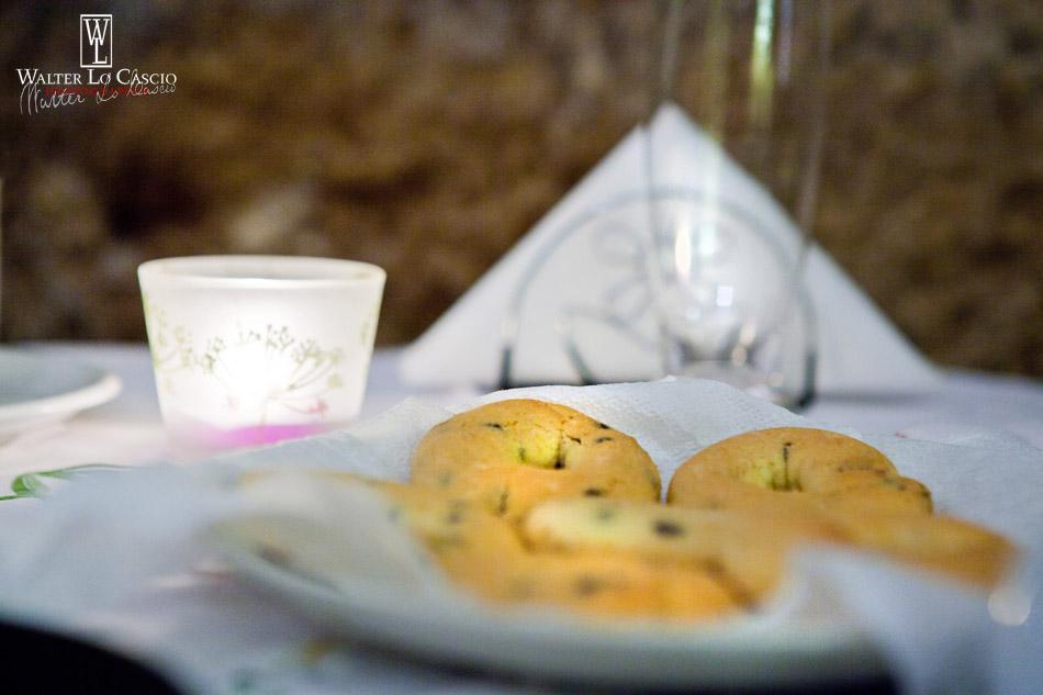 Fotografia_Food_biscotti.JPG