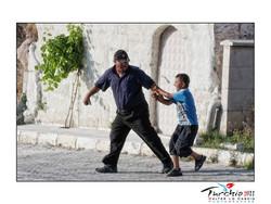 turchia-2011-cappadocia_6175536951_o.jpg
