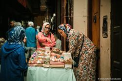 Marocco_Fes_IMG_4350