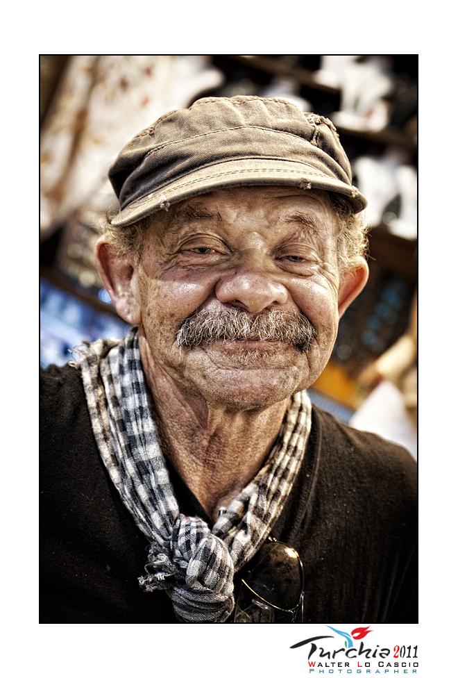 turchia-2011-istanbul_6175575083_o.jpg