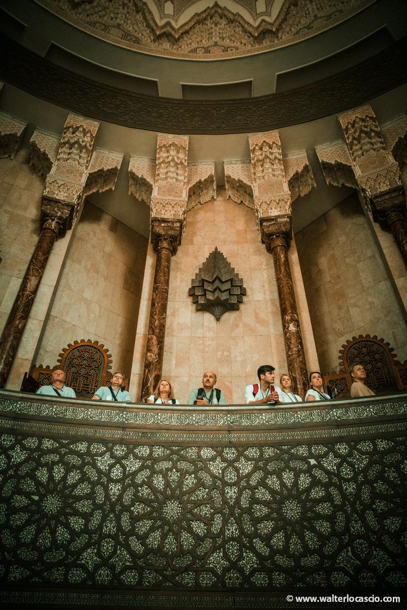 Marocco_Casablanca_IMG_3211