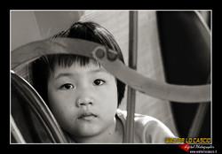 beijing---pechino_4080210242_o.jpg