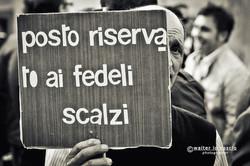 venerd-santo-a-caltanissetta-2012_6911939656_o.jpg