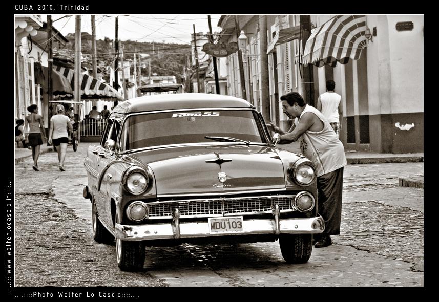 cuba-2010-trinidad_5075021344_o.jpg