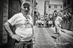 san-calogero-di-naro-la-festa-del-18-giugno-2012_7410914392_o.jpg