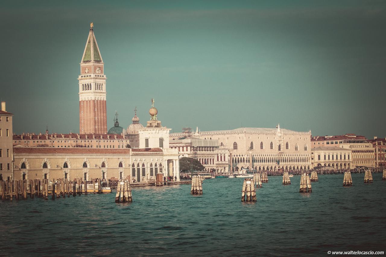 Venezia_Photo (18)