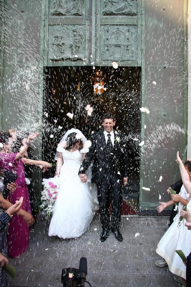 foto_lancio_del_riso_matrimonio (23)