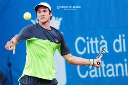 Tennis_Challenger_Caltanissetta (24).jpg