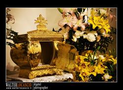 venerd-santo-a-caltanissetta-il-cristo-nero-2010_4514346734_o.jpg