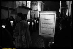 venerd-santo-a-caltanissetta-il-cristo-nero-ed-2009_3446391508_o.jpg