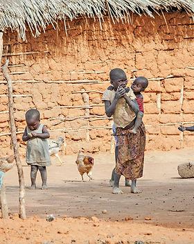 kenya-2013_13910963225_o.jpg
