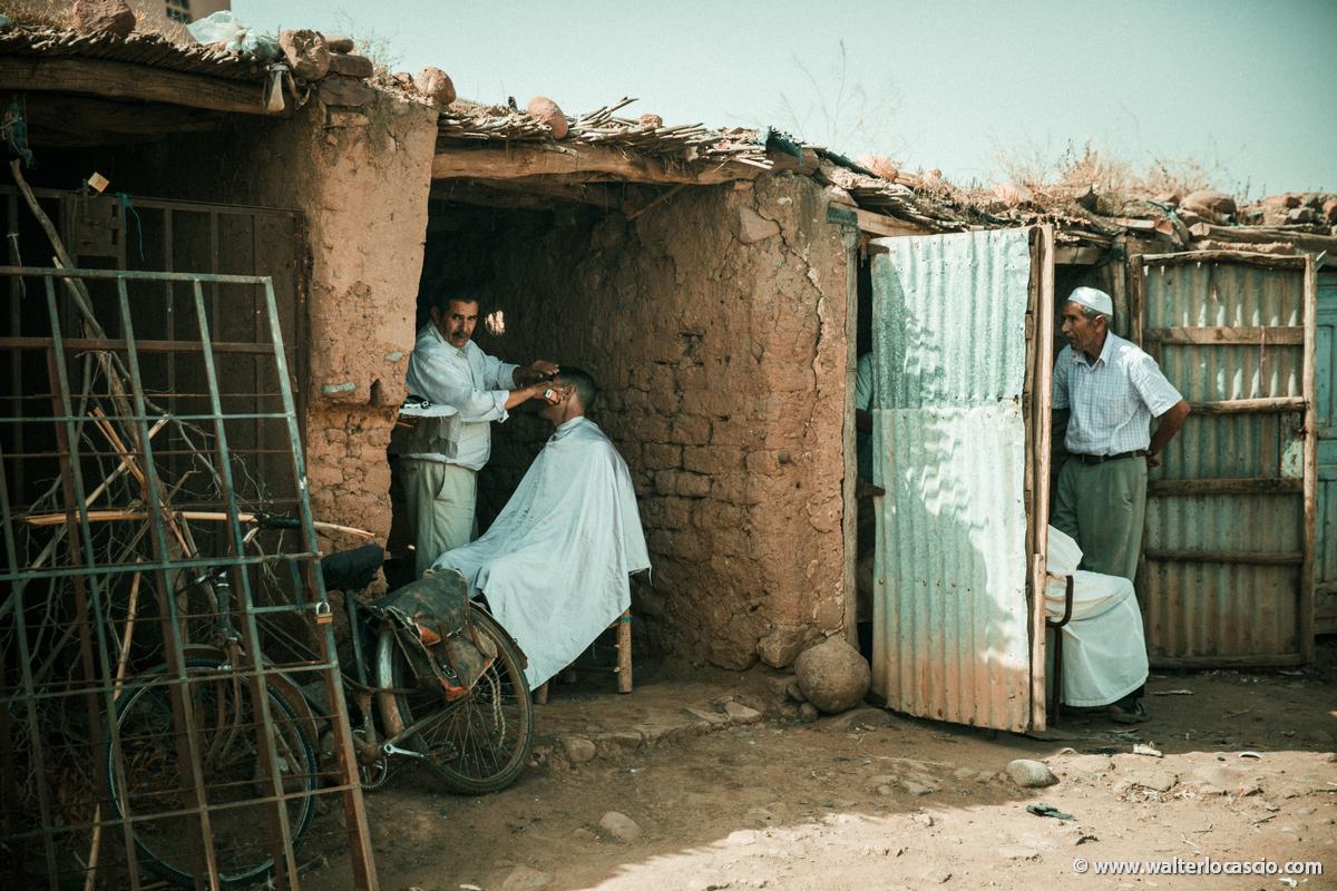 Marocco_Aghmat_Mercato_IMG_5513