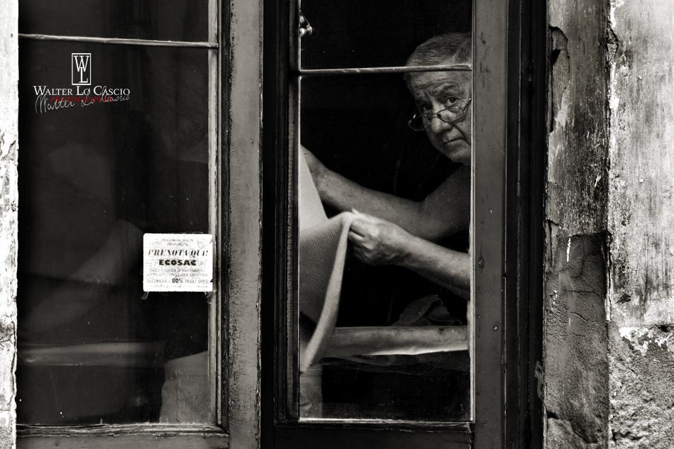 ritratti_Siciliani_Walter_Lo_Cascio (27).jpg
