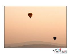 turchia-2011-cappadocia_6176051960_o.jpg