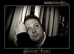 lu-signuri-di-li-fasci-2011-a-pietraperzia_5725802826_o.jpg