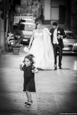 marriages_in_Sicily (33)