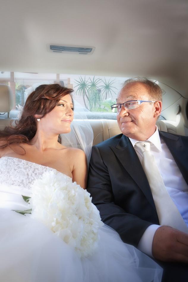 foto_sposa_matrimonio (40)
