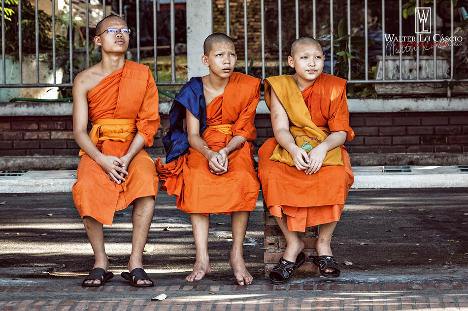 thailandia-2014_15717315530_o.jpg