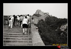 beijing---pechino_4080221092_o.jpg