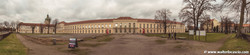 Potsdam (18)