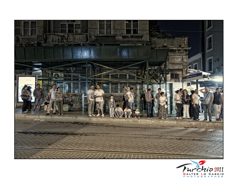 turchia-2011-istanbul_6175566269_o.jpg