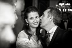 foto_ricevimento_taglio_torta_matrimonio (49)