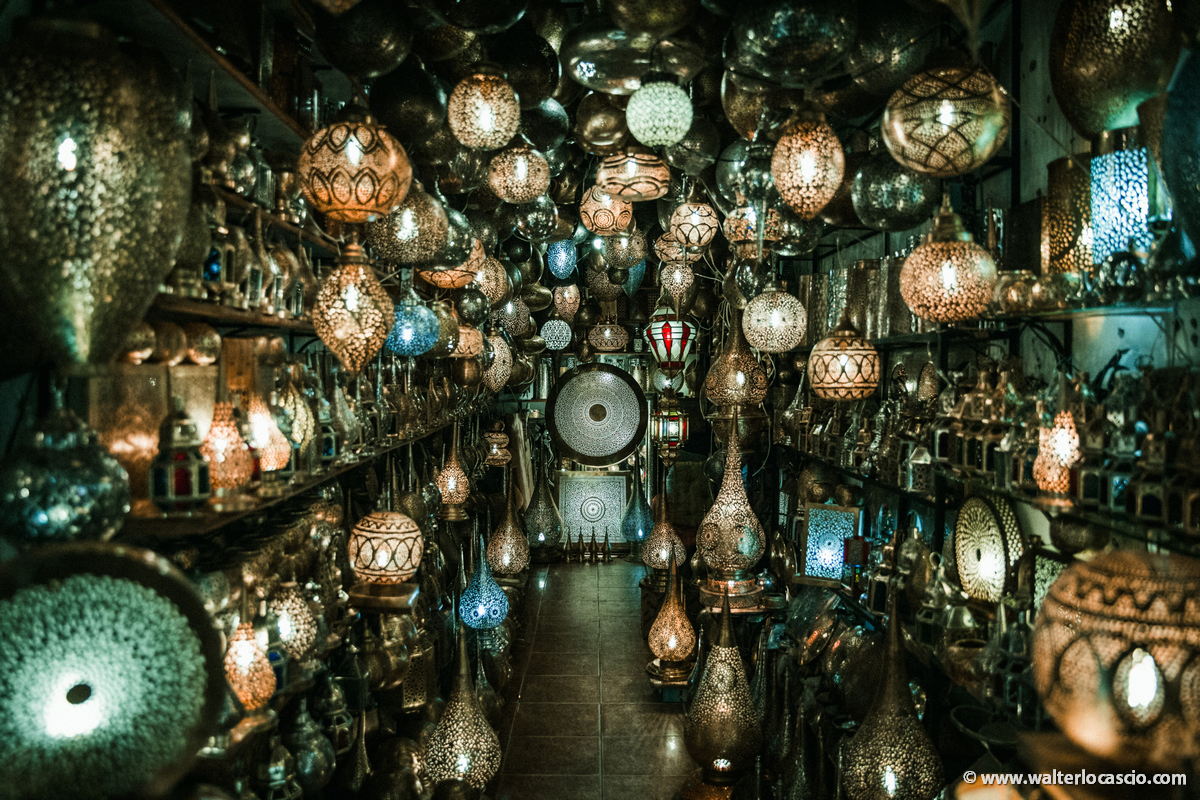 Marocco_Marrakech_IMG_5246