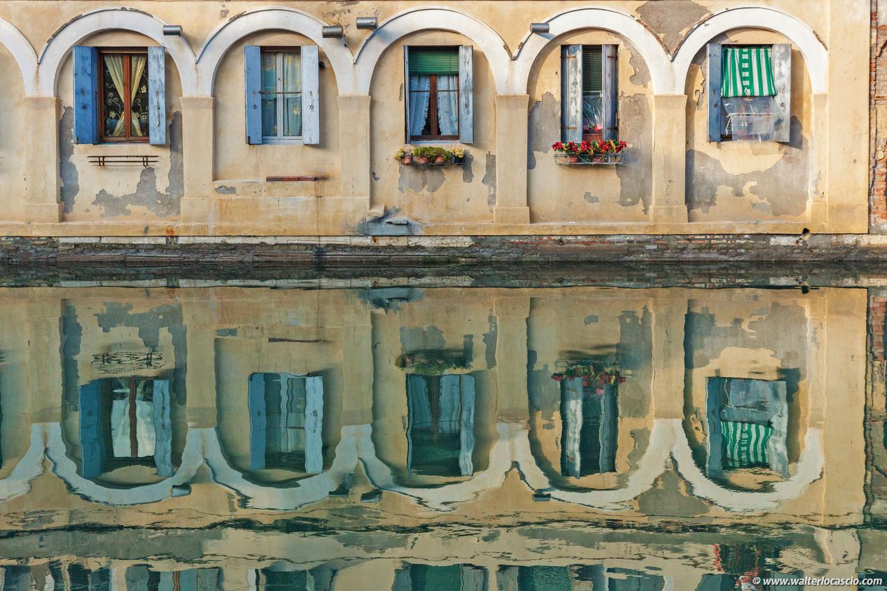 Venezia_Photo (3)
