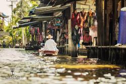 thailandia-2014_15192120987_o.jpg