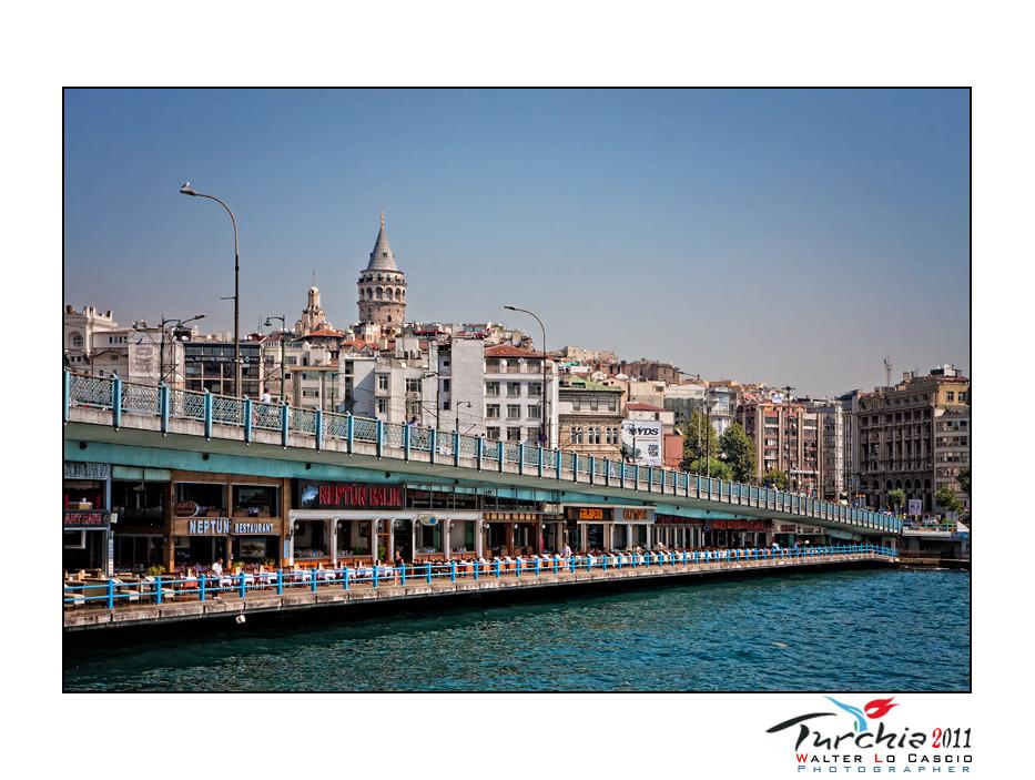 turchia-2011-istanbul_6175577729_o.jpg