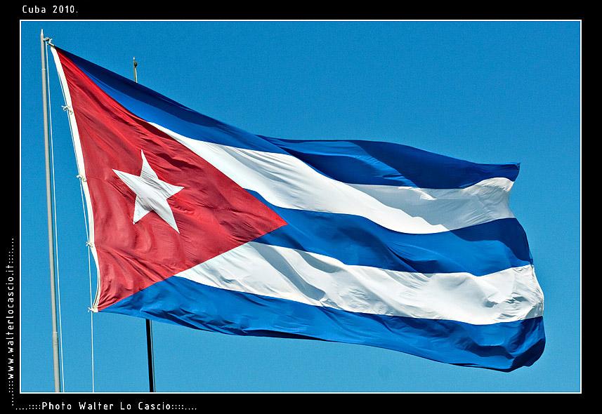 cuba-2010-santa-clara_5161895868_o.jpg