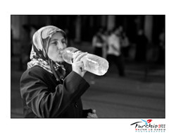 turchia-2011-istanbul_6176093404_o.jpg