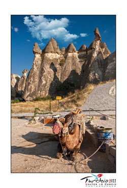 turchia-2011-cappadocia_6175537967_o.jpg
