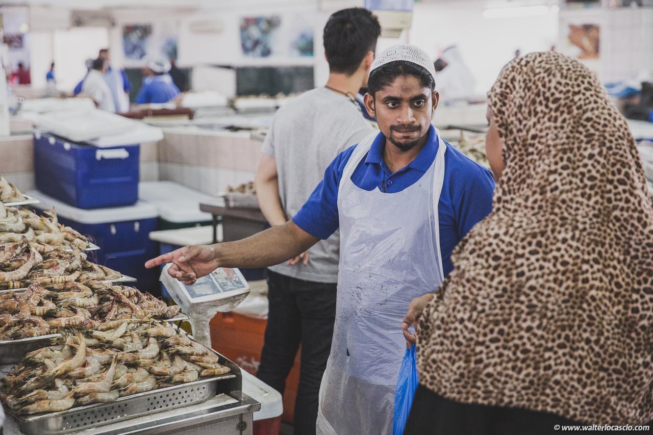Abu_Dhabi_fish_market (38)