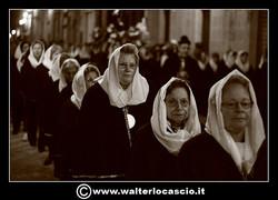 il-venerdi-santo-e-lu-signuri-di-li-fasci-pietraperzia_3409517574_o.jpg