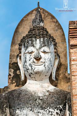 thailandia-2014_15163872949_o.jpg
