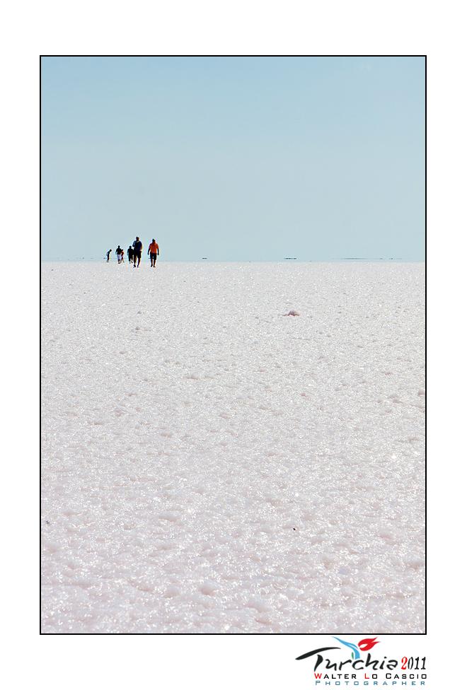 turchia-2011-lago-salato_6176083798_o.jpg