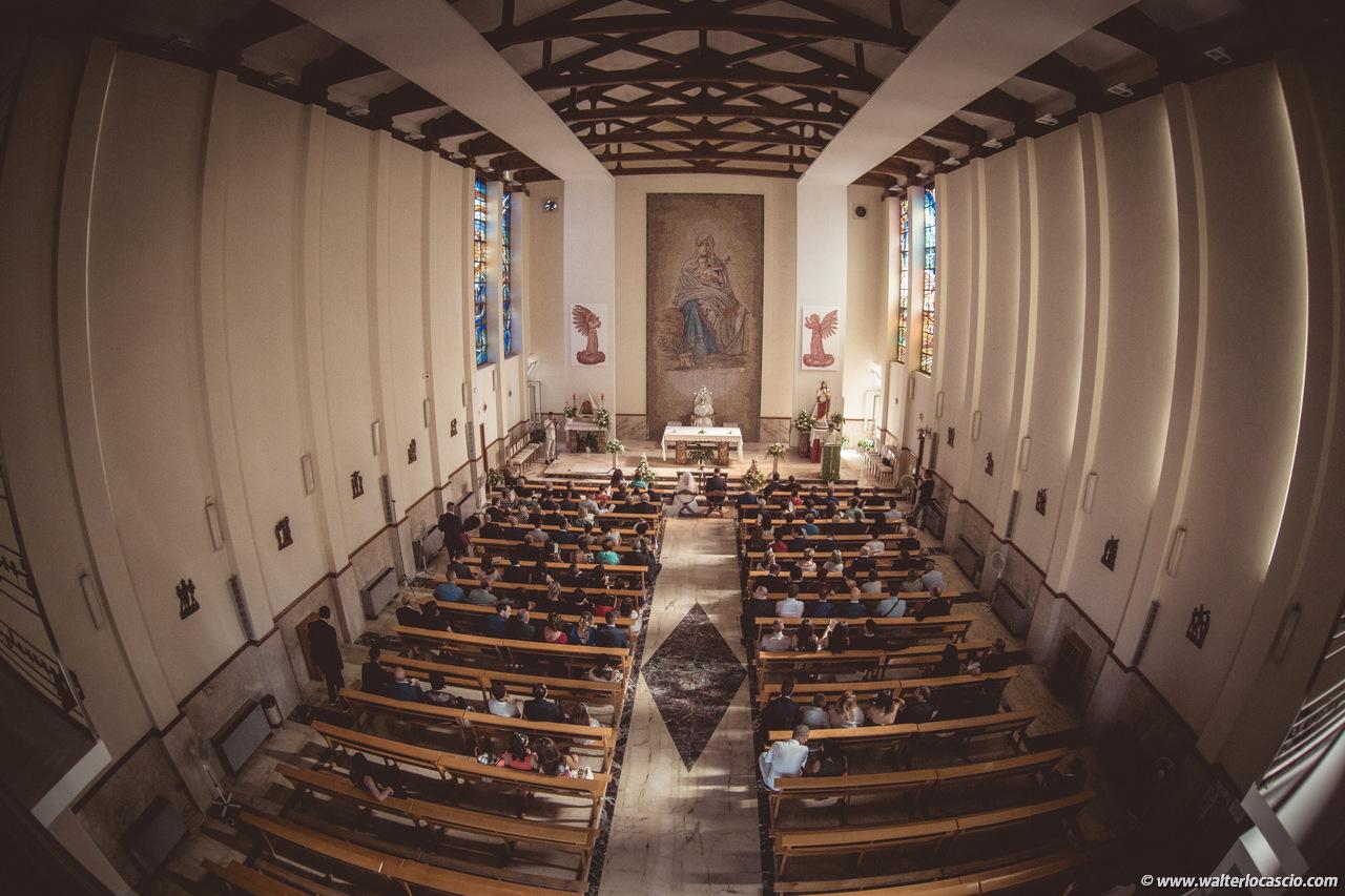 chiese_matrimonio_in_Sicilia (15)